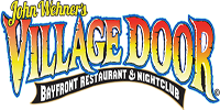 The Village Door Night Club