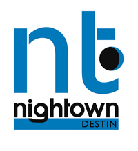 nightown