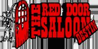 reddoorsaloonlogo_destin