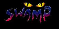 swamp-logo