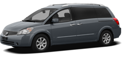 nissan-quest-small